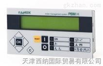 西班牙FANOX温度控制继电器ST4-D型