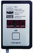 SGB指示儀