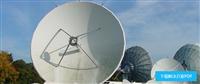 卫星地面应用系统及装备