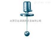 北京汉达森专业销售意大利Officine微动开关丨让您满意的价格丨一对一的客户服务丨