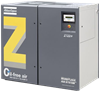 EMCP物联网云平台应用于空压机远程监控