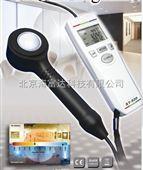 色温照度计/台湾 型号:AWZ8-ST-520