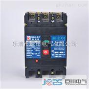 巨川电气 CM1E-400/3300 塑壳式断路器