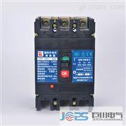 巨川电气 CM1-400L/4300塑壳式断路器