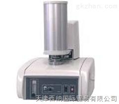 德��Linseis同步�岱治�xL76 PT型