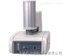 德国Linseis同步热分析仪L76 PT型