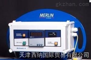 奥地利MERLIN水分测量仪MD3-CR-W型