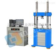 1000kN伺服疲劳寿命测试机、动态疲劳试验装置
