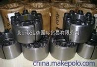 FM80-V-4/43-NR北京汉达森原厂直供IPR 防撞保护器FM80-V-4/43-NR标准件