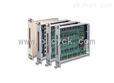 ni scxi-1100/ni scxi1100/scxi1100数据采集模块/动态信号分析仪新闻