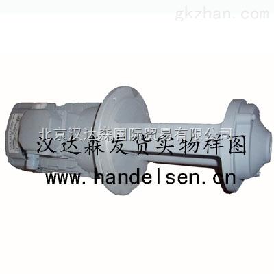 汉达森原厂采购德国LOSI 液压马达EPMSW 200