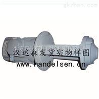 GR60 SMT 16B 500L汉达森原厂采购德国SETTIMA GR60 SMT 16B 500L螺杆泵