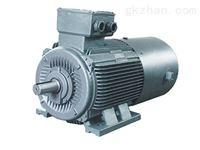 YPB(F)变频系列电机