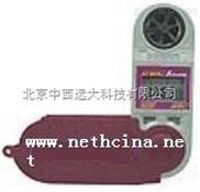 PX77-8910-大气压力和露点测量仪
