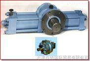 法国Douce-Hydro液压标准气缸