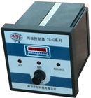 TG-G周波(又名可控硅調功器)