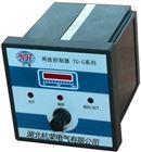 TG-Y(又名可控硅調壓器)可控硅移相