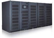 电池监控仪/中大功率UPS