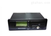 北京定位录像汽车行驶记录仪一体机