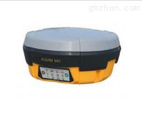 S82-2013廠家
