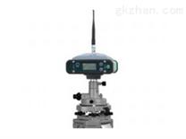 廣州北鬥RTK測量系統