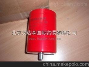 原厂采购德国HADEF葫芦62/05 R汉达森