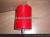 BSE250北京汉达森原厂直供AHP Merkle液压缸BSE250气缸