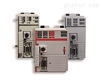 CompactLogix L4x 和 L4xS 控制器/中型控制系统