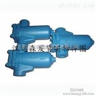 HPA 42 COMPACT北京汉达森原厂直供EMMEGI热交换器 HPA 42 COMPACT