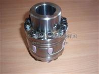 BoWex 125 SG德国KTR  BoWex 125 SG原厂直供曲面齿联轴器 汉达森原厂采购