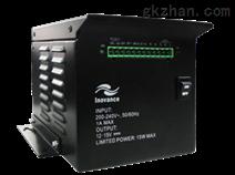 直流后备供电电源(IOP-UPS12D)/智能硬件
