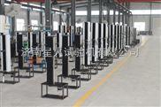 玻璃纤维硅橡胶胶带拉伸检测仪全国促销