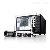 FH系列图像处理系统/图像传感器