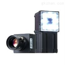 FQ2系列智能相机/图像传感器