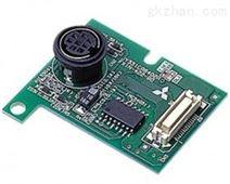 FX1N-422-BD  国产三菱PLC