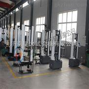 铜棒纵向剪切强度试验机国内专业生产厂家