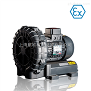 DONGAN点火变压器HC-0750-4400