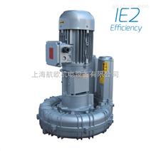 FPZ授權上海航歐機電設備有限公司中國區總代理