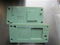 ABS like模拟高强度和耐高温材料/光敏树脂