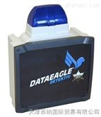 DE4001型DATAEAGLE报警设备