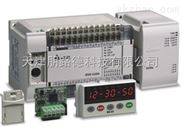 石家庄台达PLC模块DVP20EX2可编程控制器