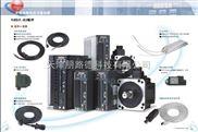 石家庄台达伺服电机ECMA-C20807ES伺服定位系统