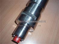 MTN/1185IC-50英国原厂MONITRAN监测系统MTN/1185IC-50汉达森
