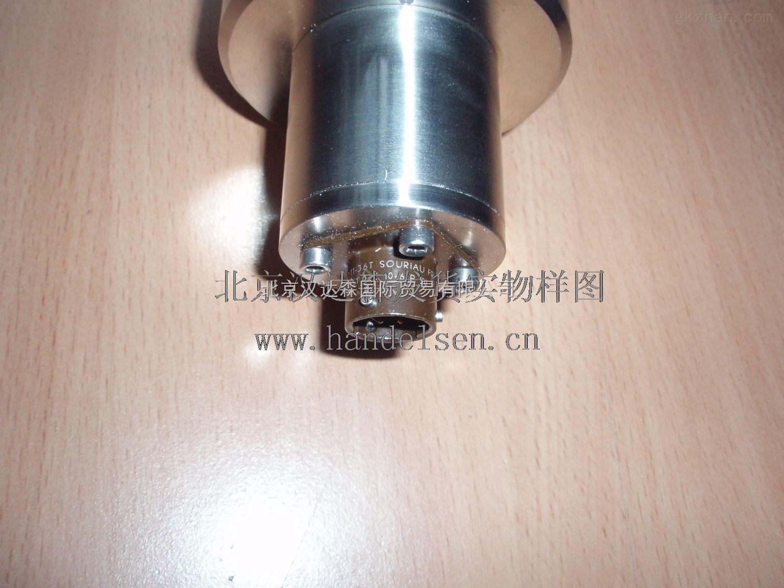 汉达森原厂采购德国LOSI 液压马达EPMSBE 250