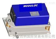 西纳仪表之MODULOC激光测厚仪