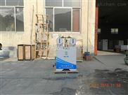 城市饮用水消毒设备鹤壁厂家,水消毒设备