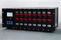 RBK-1080型气体报警控制器 工业气体专用报警器主机