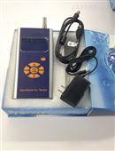 青岛精创鑫 高精度手持式PM2.5速测仪CW-HAT200S