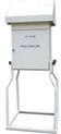 JKB-1000LS-青岛精创鑫  JKB-1000LS型大流量TSP采样器