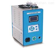 JY-SGA-06D-青岛精创鑫 JY-SGA-06D型智能烟气采样器 热销